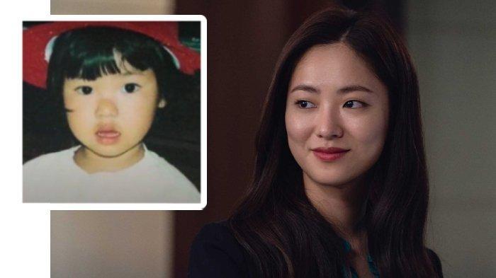 8 POTRET Transformasi Jeon Yeo Bin, Bintang Drama Vincenzo yang Berulang Tahun ke-32