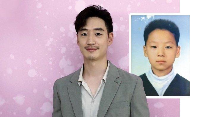 8 Potret Transformasi Lee Je Hoon, Bintang Drama Taxi Driver yang Berulang Tahun ke-37