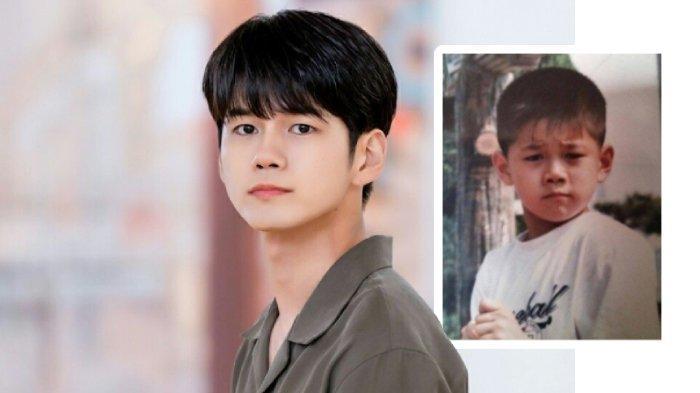 8 Potret Transformasi Ong Seong Wu Eks Wanna One yang Berulang Tahun ke-26