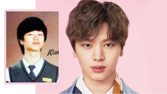 7 Potret Transformasi Sungjae BTOB, Bintang Drama School 2015 yang Berulang Tahun