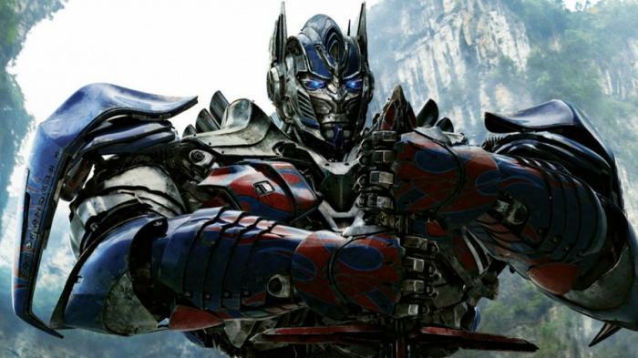 Sinopsis Transformers: Age of Extinction, Mark Wahlberg dan Perang Robot, 28 September di Trans TV