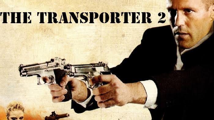 Sinopsis Transporter 2 Virus Mematikan Mengancam Jason Statham Malam Ini Di Globaltv Tribunstyle Com