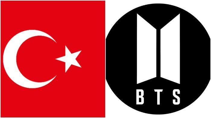 Jadi Konsumen Besar, Kpop Justru Bakal Diblokir Turki, Disebut Mengancam Budaya & Generasi Muda