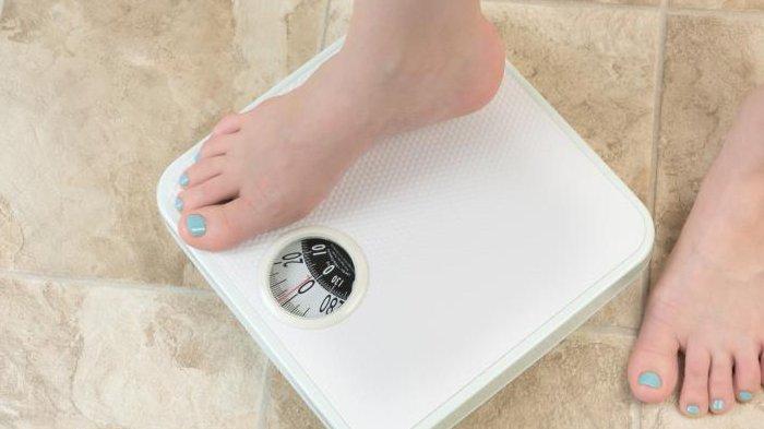 10 Cara Menurunkan Berat Badan dalam Waktu 2 Minggu, Harus Konsisten!