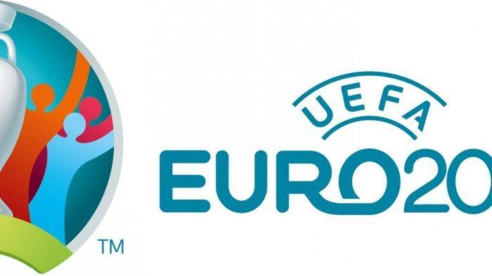 uefa-euro-2020.jpg