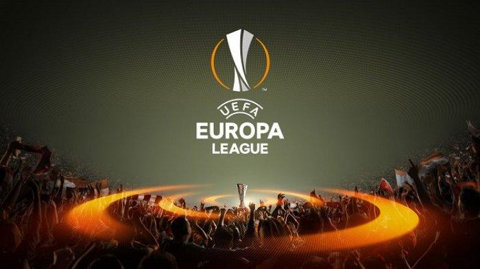 Hasil Lengkap Liga Eropa : AC Milan Tersingkir, Duo Inggris Chelsea dan Arsenal Lolos Babak 32 Besar