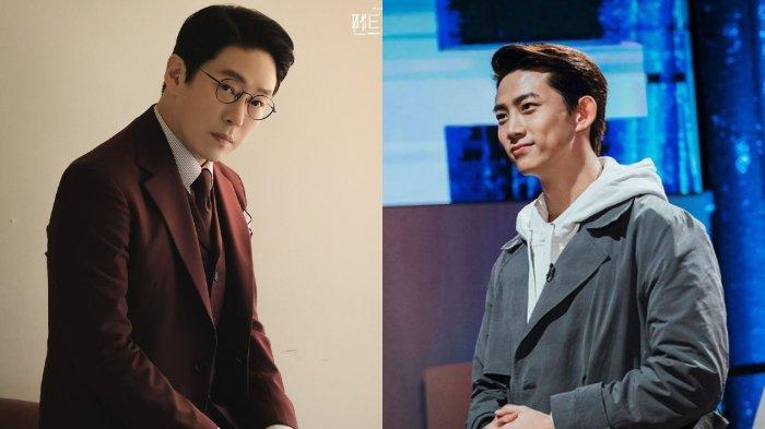 5 Penjahat di Drama Korea yang Paling Kejam dan Tak Terlupakan, dari Vincenzo hingga The Penthouse