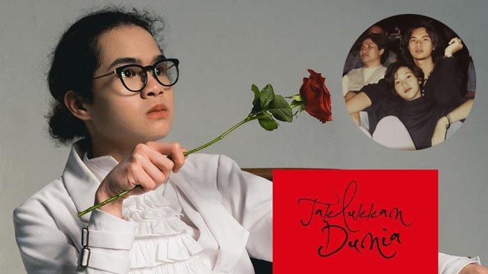 Unggah Foto Mesra Ahmad Dhani & Maia Estianty, Dul Jaelani Ungkap Masa Romantisme Ayah-Ibundanya