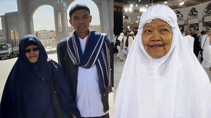 ustaz-abdul-somad-ungkap-kronologi-ibunda-meninggal-dunia-sempat-sahur-sambil-nonton-uas-di-youtube.jpg