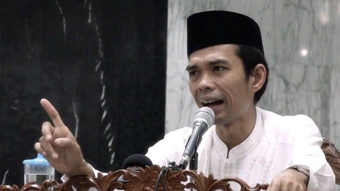 Haruskah Makmum Baca Al-Fatihah Lagi setelah Imam Membacanya? Simak Penjelasan Ustaz Abdul Somad