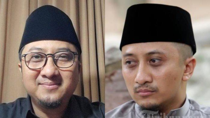 Perlu Tranfusi Darah, Ustaz Yusuf Mansur Pilih Pendonor yang Hafiz Quran: Setiap Sel Ada Memorinya
