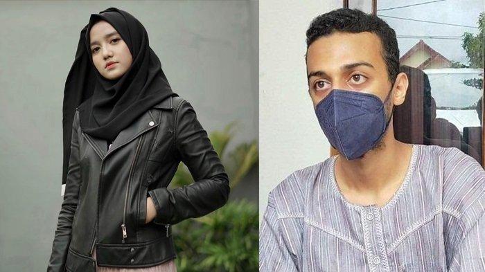 SIAP Dijodohkan dengan Putra Syekh Ali Jaber? Wirda Mansur: Gak Selamanya Milih Sendiri Itu Baik
