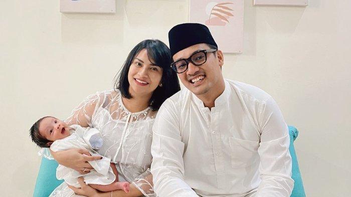 Bibi Kenang Cuma Punya Rp 38 Ribu Jelang Vanessa Angel Lahiran, Cari Endorse hingga Nyaris Kredit