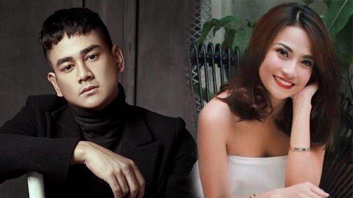 Vanessa Angel Ditangkap Kasus Prostitusi Online, Unggahan Mantan ini Buat Netizen Bertanya-tanya!