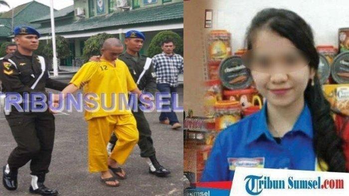 Sebelum Bersembunyi di Padepokan Monghiang, Prada DP Mengaku Sempat Ingin Menyerahkan Diri ke Polisi