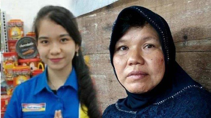 Sikap Kasar DP di Sekolah Terkuak, Pernah Lakukan Kekerasan, Ibu Vera Oktaria Sempat Diperingatkan