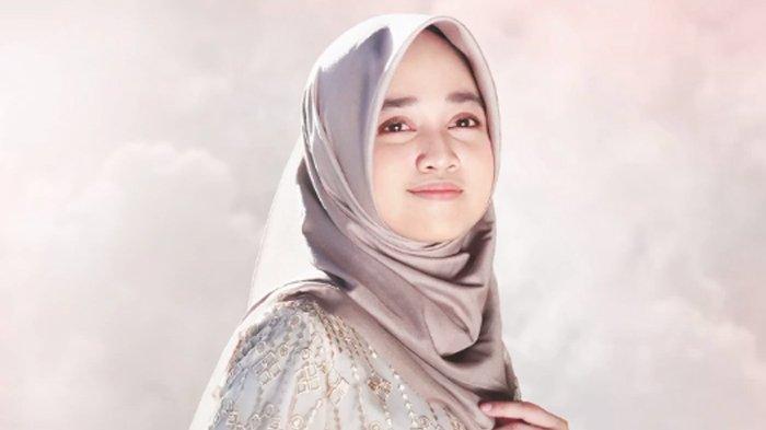 Rilis Single 'Khadijah', Penyanyi Veve Zulfikar Merasa Terbawa Seluruh Perasaan saat Menyanyikannya