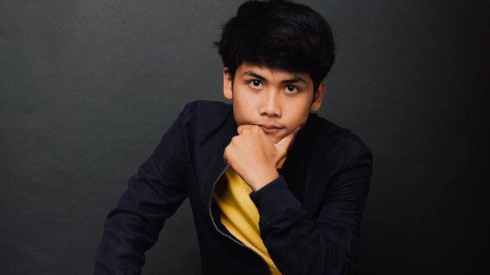 Bintang Emon cari prestasi Komisi Penyiaran Indonesia