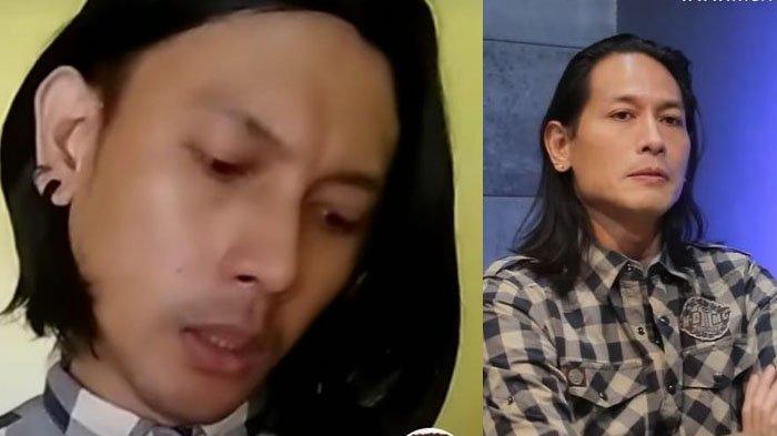 Viral di TikTok, Anton Wowo pria mirip Chef Juna.