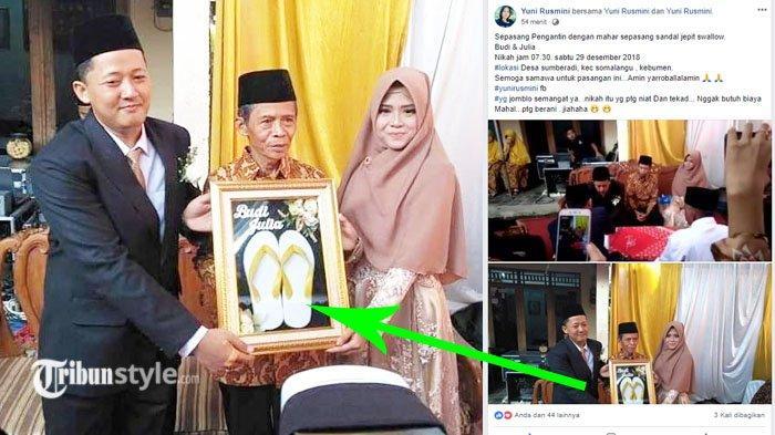 viral-pernikahan-budi-julia-di-kebumen-gegara-mahar-sepasang-sandal-jepit-swallow.jpg
