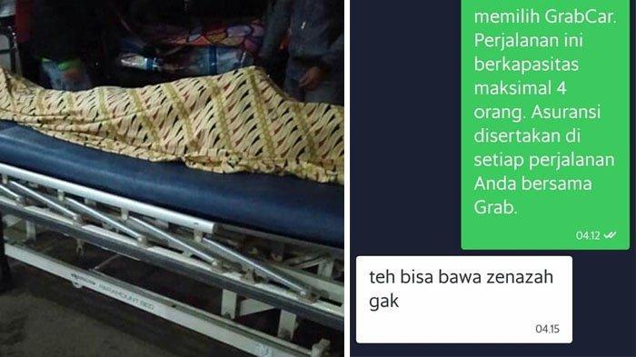 viral-warga-garut-pilih-taksi-online-tuk-antar-jenazah-kerena-biaya-ambulans-mahal-begini-kisahnya.jpg