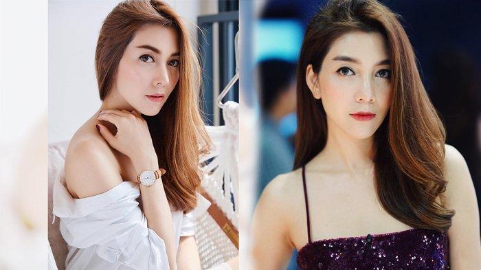 Kecantikan Wajah Wanita Thailand Ternyata Hanya Menggunakan 5 Bahan Alami ini Loh, Berani Coba?