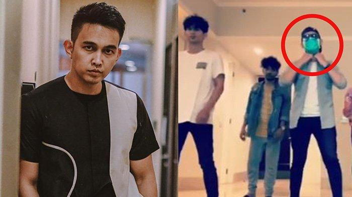 Move On dari Naga, Band Lyla Umumkan Vokalis Baru, Suara Disebut-sebut Mirip Ifan Seventeen