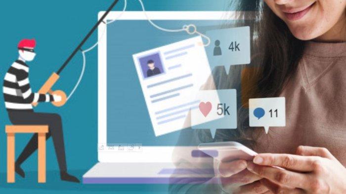 Terlanjur Pakai VPN untuk Mengakses Layanan Perbankan? Ini Solusi Agar Data-datamu Tetap Aman!