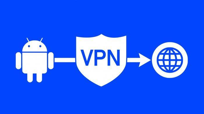 Uang Rekening 7 Orang di Garut Ludes Gara-gara Pakai VPN, Berikut 5 Bahaya Penggunaannya!
