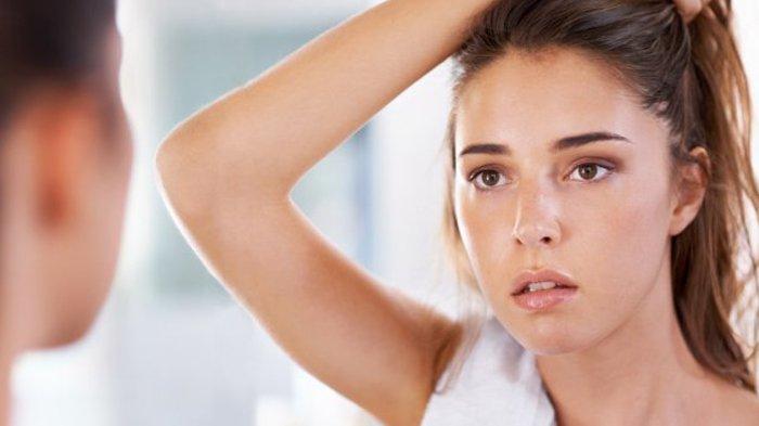 Pori-pori Besar Mengganggu Penampilanmu? Lakukan 10 Tips Ini, Bisa Wajahmu Lebih Mulus