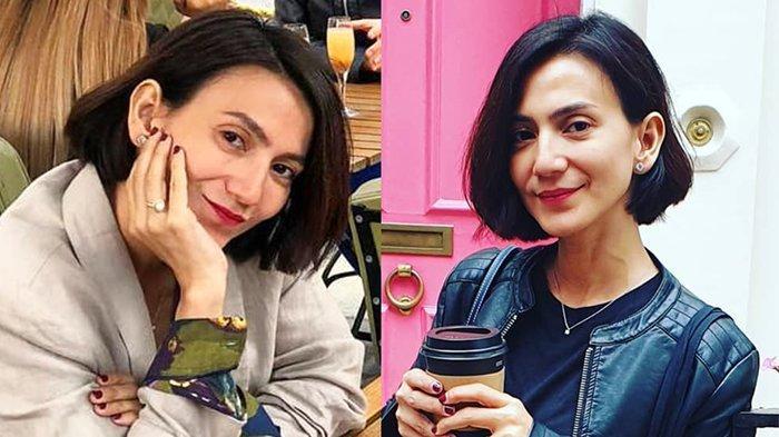 4 Fakta Wanda Hamidah Dikecewakan Asuransi, Sebut Nama Najwa Shihab hingga Penjelasan Prudential