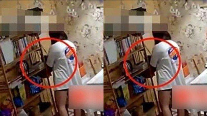 POPULER Uang & Perhiasan Sering Hilang, Pasutri Pasang CCTV, Kaget Pencurinya Sahabat Sendiri