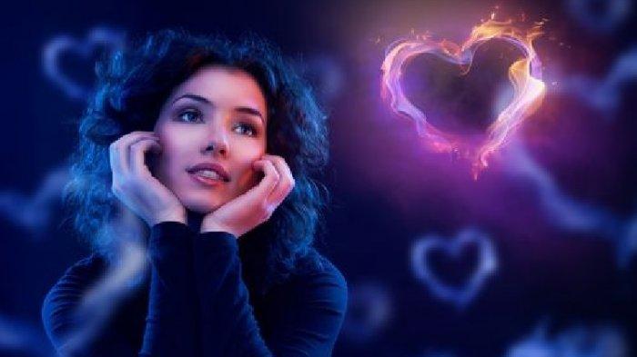 5 Lagu tentang Jatuh Cinta Diam-diam, Cocok Temani Kamu yang Sedang Jadi Pengagum Rahasia