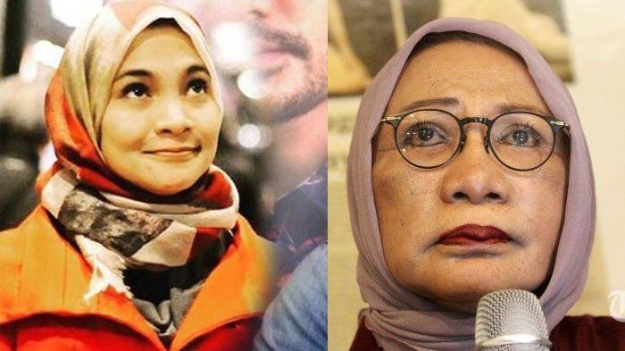 Warga Aceh Marah, Minta Hanum Rais Minta Maaf Gegara Samakan Ratna Sarumpaet dengan Cut Nyak Dhien