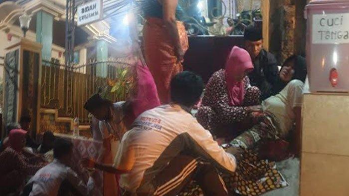 Ogah Tolong Wanita Melahirkan di Depan Rumahnya, Bidan Ini Kena Sanksi Pencabutan Izin Praktik