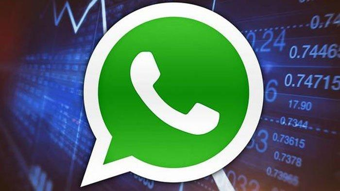 WhatsApp dan Instagram Down, Sulit Download Gambar, Ini Cara Mengatasi WA yang Lemot