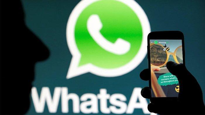 8 Langkah Private Story WhatsApp dari Seseorang yang Nggak Kamu Inginkan