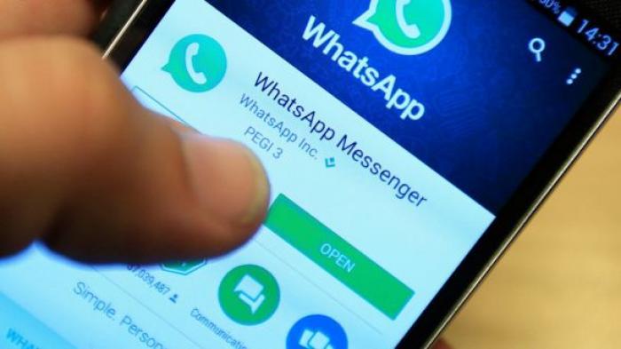 Khusus Pengguna Android, Ikuti 5 Langkah Mudah untuk Buat Akun WhatsApp Tanpa Nomor HP atau Sim Card