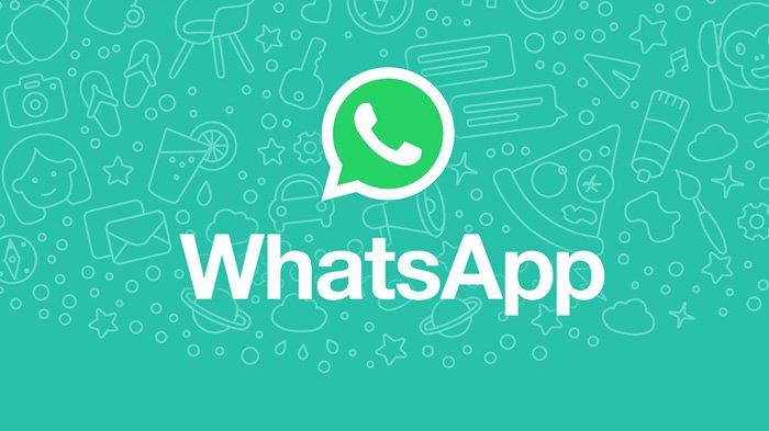 Biar Nggak Bosan Ubah Tema WhatsAppmu! Yuk Ikuti 6 Langkah Mudah dan Sederhana Ini