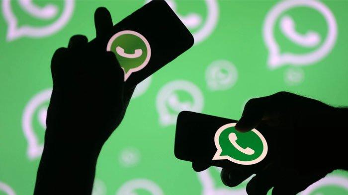 Pantau Pasanganmu dari Bahaya Orang Ketiga, Berikut 5 Cara Mudah untuk Sadap WhatsApp Cowokmu