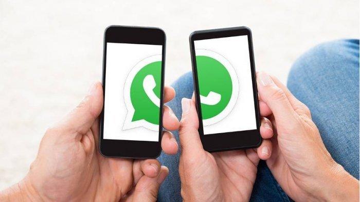 Bagaimana Caranya Menggunakan 2 Whatsapp Sekaligus dalam Satu Ponsel?