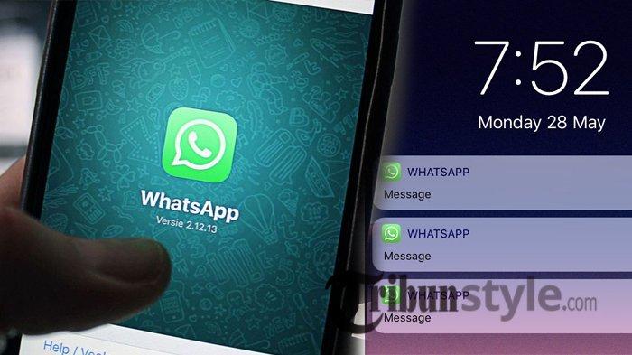 Biar Chatingan Makin Mudah, Coba Manfaatkan Fitur-fitur Tersembunyi Ini dari WhatsApp!