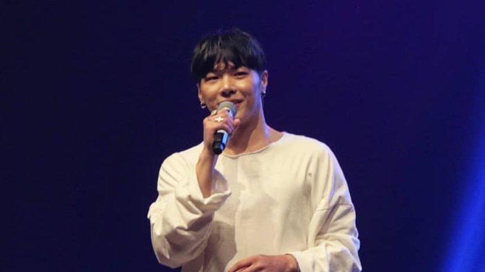 Banding Jaksa Ditolak, Penyanyi Wheesung Tetap Jalani Hukuman Percobaan Selama Dua Tahun Penjara