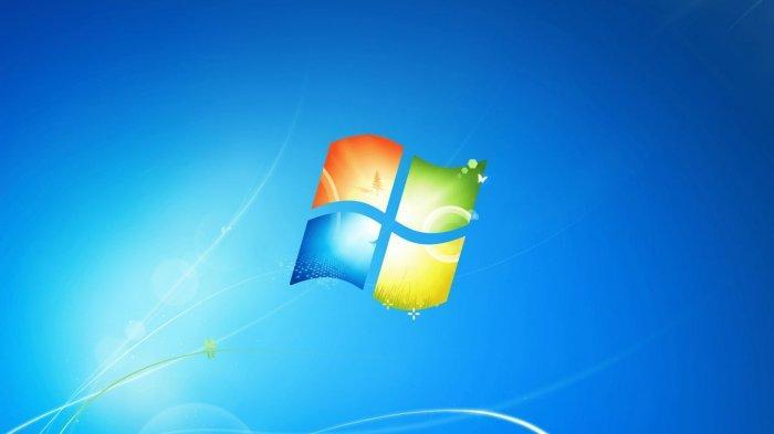 Mulai Selasa 14 Januari 2020, Microsoft Hentikan Dukungannya untuk Sistem Operasi Windows 7