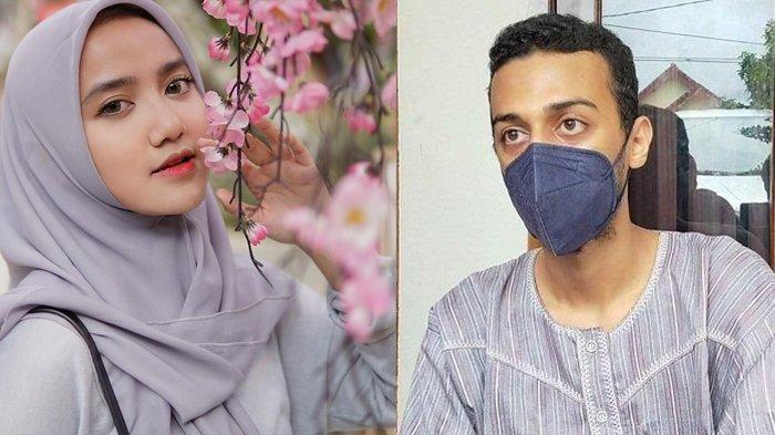 Tanggapi Perjodohan, Wirda Mansur Akui Belum Pernah Ketemu Hasan Ali Jaber, Pilih Bawa dalam Doa