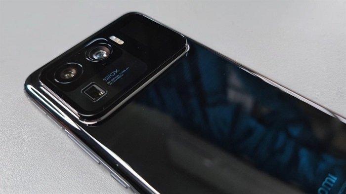 Xiaomi Mi 11 Ultra Jadi Raja Kamera Smartphone di DxOMark, Simak Harga & Spesifikasi Lengkapnya