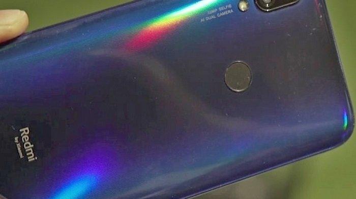 Intip Penampakan dan Spesifikasi Xiaomi Redmi Y3, Ponsel Xiaomi Dengan Fokus Kamera Selfie