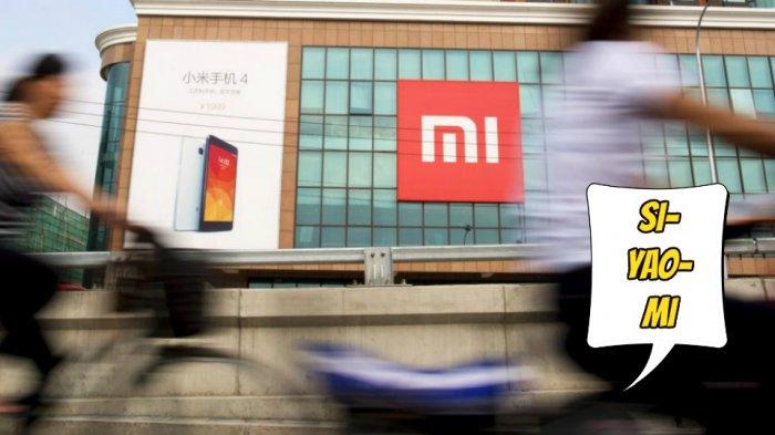 DICAP Sebagai 'Perusahaan Militer' Xiaomi Buka Suara Atas Pencekalan di Amerika Serikat
