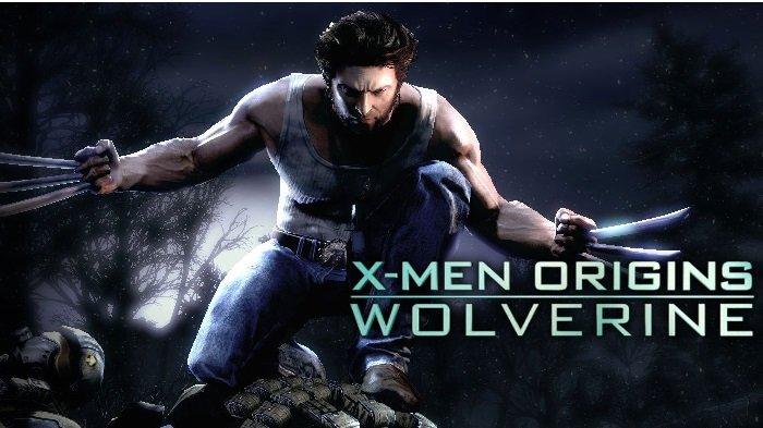 Sinopsis X-Men Origins: Wolverine - Kisah Awal Logan, Sang Mutan Bercakar Tajam, Saksikan Malam Ini