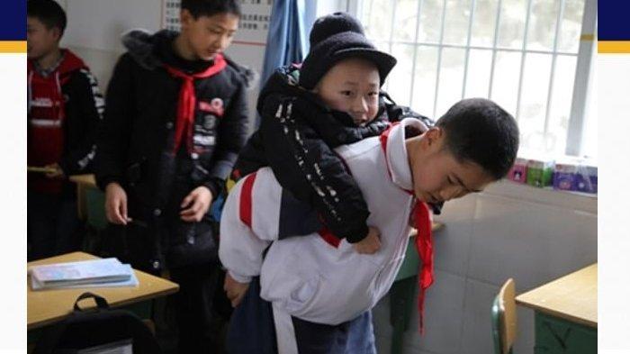 xu-dan-zhang-sichuan-online.jpg